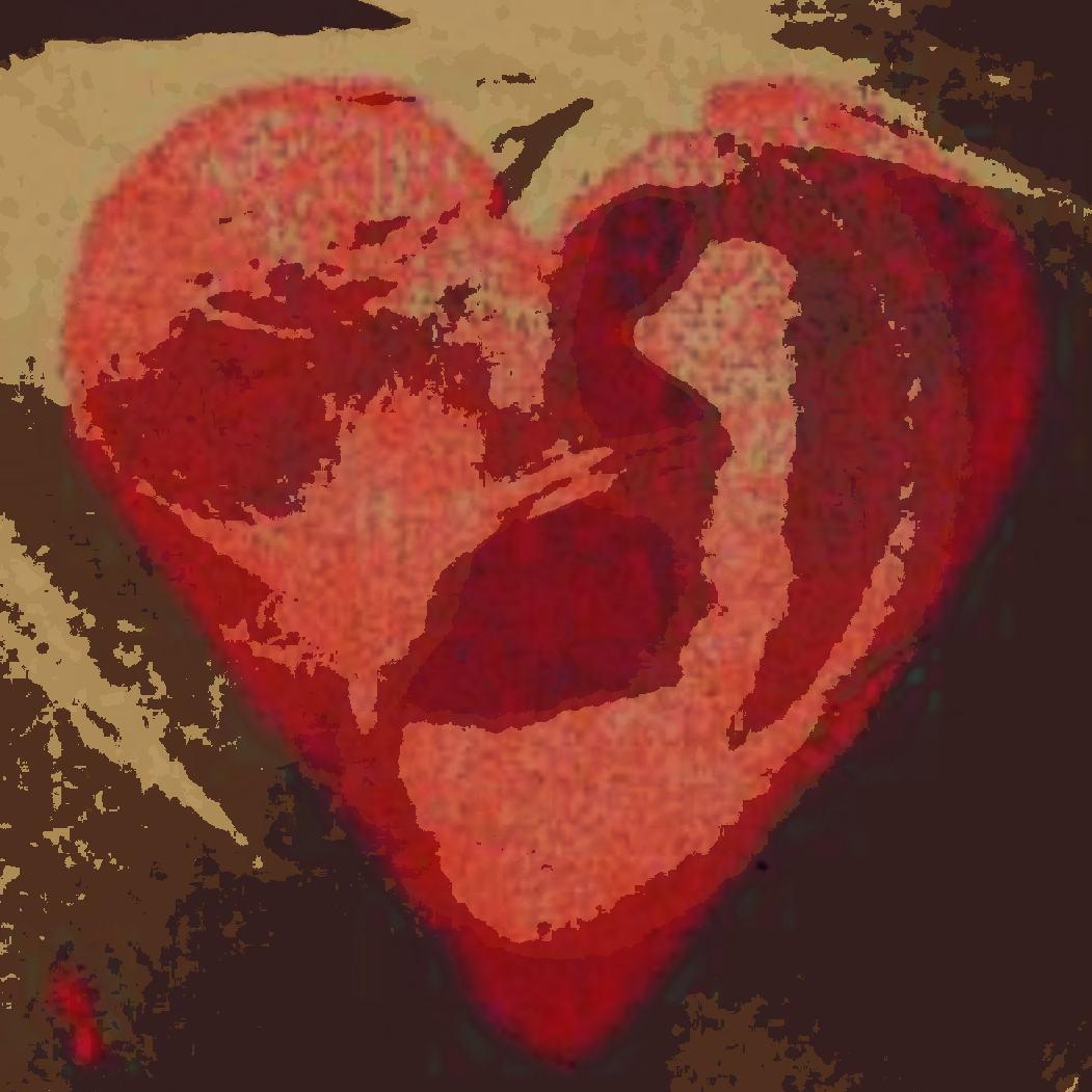 Herzohr – Hör auf dein Herz.