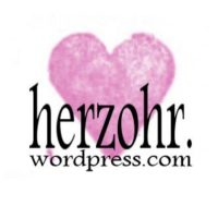 Herzohr ist doch kein Beautyblog